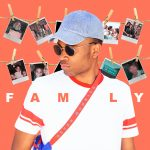 Devon-Murrill-Family