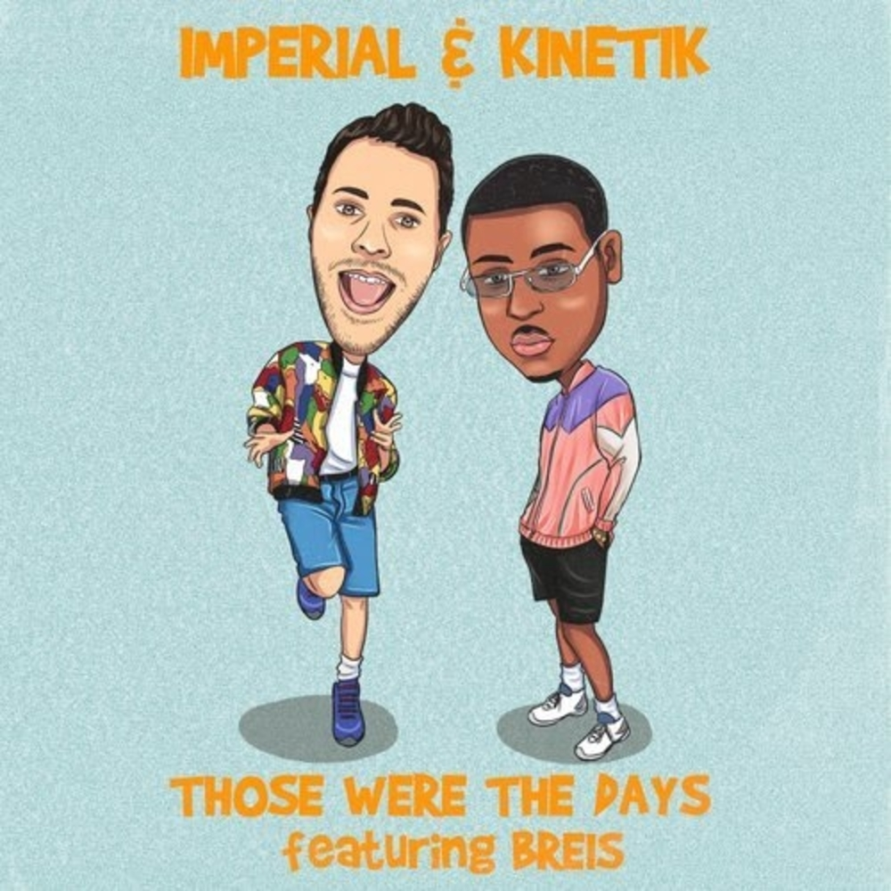 Imperial-and-K.I.N.E.T.I.K.
