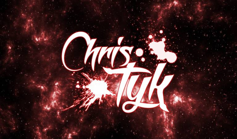 Chris TyK